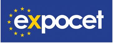 Expocet Ltd